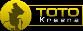 Toto Kresna